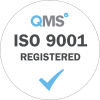ISO 9001 Registered Spring Manufacturer